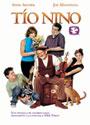 Uncle Nino: SPANISH (Tio Nino) - DVD