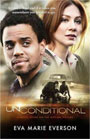 Unconditional: A Novel - Book