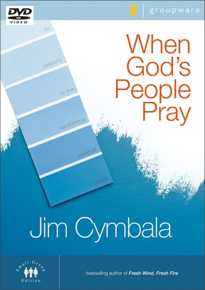 When Gods People Pray Dvd At Christian Cinema