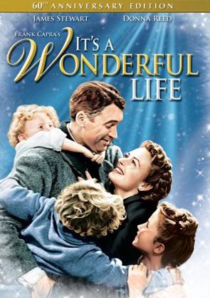 It's A Wonderful Life: 60th Anniversary Edition