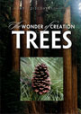 The Wonder of Creation: Trees - DVD