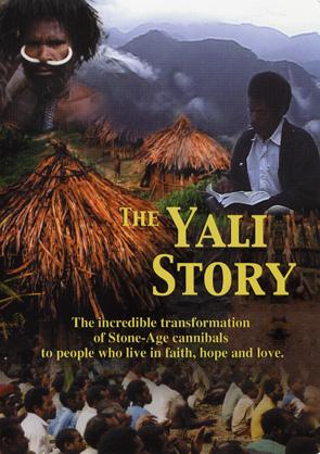The Yali Story