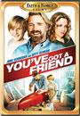 Youve Got A Friend - DVD