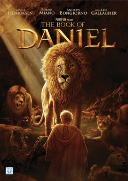 top rated christian movies on demand