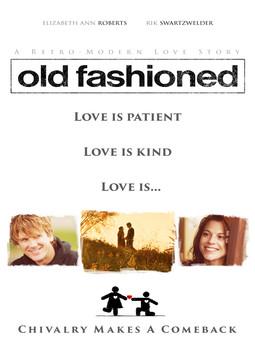 Old Fashioned Film