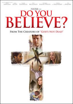 Christian Movies: Spanish Subtitles