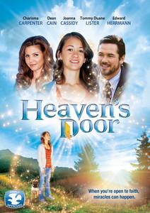 Sent | Christian Movies On Demand