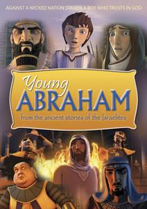 Abraham's Vision | Christian Movies On Demand