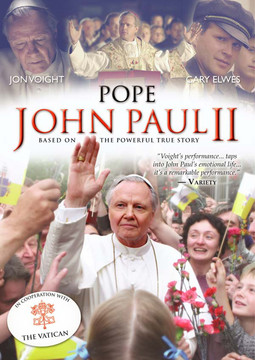 free family christian movies online