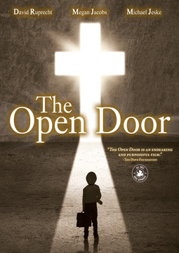 The Open Door Movie & The Open Door | Christian Movies On Demand