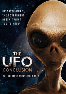 The UFO Conspiracy | Christian Movies On Demand