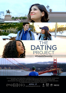 dating.com now free movie free