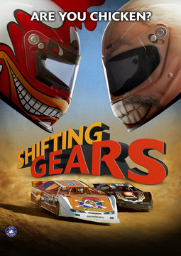 Image result for shifting gears christian movie