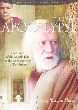 Prophecy and End Times | Christian Movies On Demand