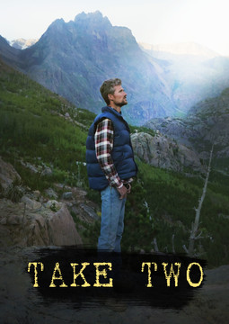 Image result for take two christian movie